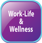Work-Life & Wellness