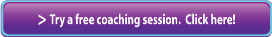 Click here for a free coaching session trial.