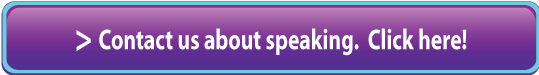 Contact us about speaking